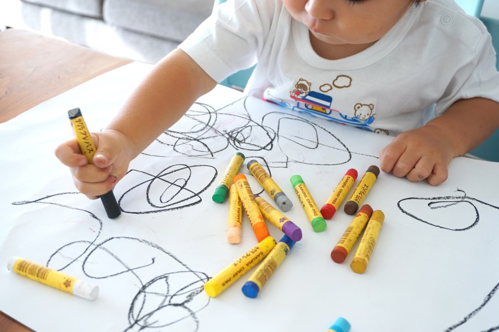 albuquerque, albuquerque moms blog, drawing, drawing with kids, art