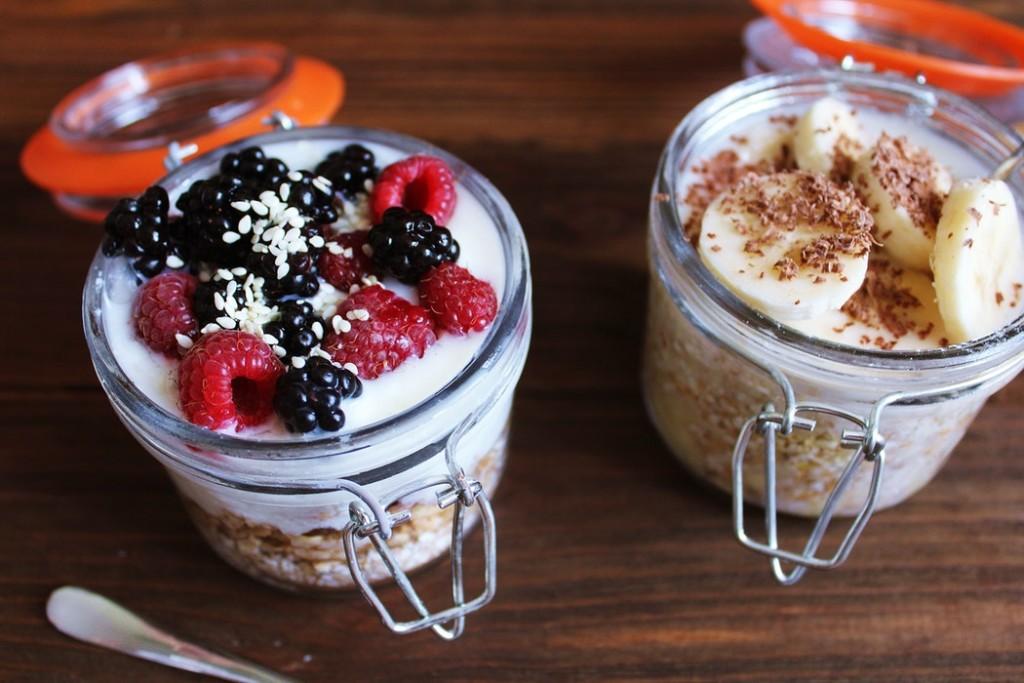 overnight oats albuquerque moms blog