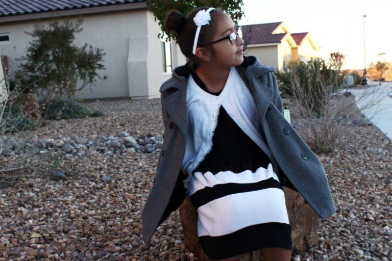 Thrift Store Outfits Albuquerque Moms Blog