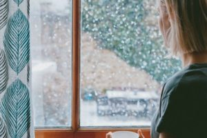 Five Tricks for Kicking the Post-Holiday Blues | Albuquerque Moms Blog