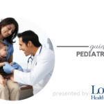 Albuquerque Moms Blog Guide to Pediatricians