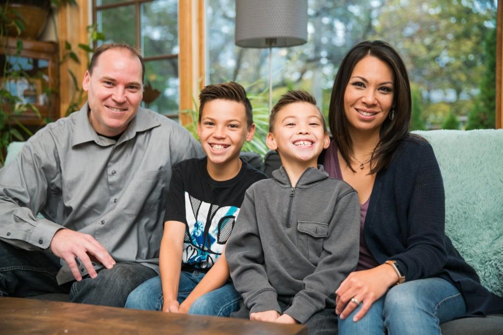 Stepparent Adoption by Albuquerque Moms Blog