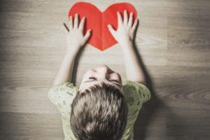 Adoption Awareness Month :: Adoption Through Foster Care from Albuquerque Moms Blog