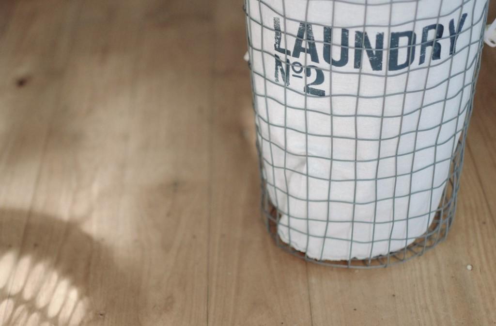 Laundry from Albuquerque Moms Blog