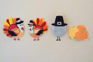 thanksgiving featured im