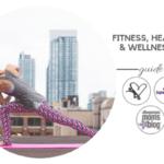 2020 Albuquerque Area Fitness, Health, & Wellness Guide