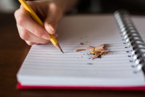 In Praise of Homeschooling :: My Homeschool Experience from Albuquerque Moms Blog