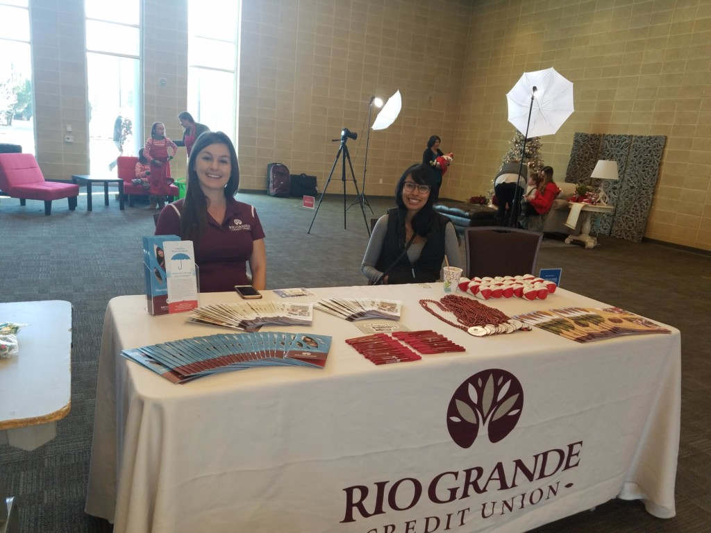 Rio Grande Credit Union, Albuquerque Moms Blog