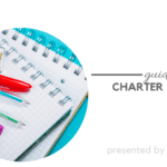 Albuquerque Moms Blog Guide to Charter Schools