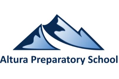 altura preparatory school