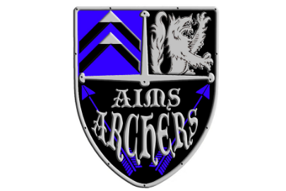 AIMS-UNM