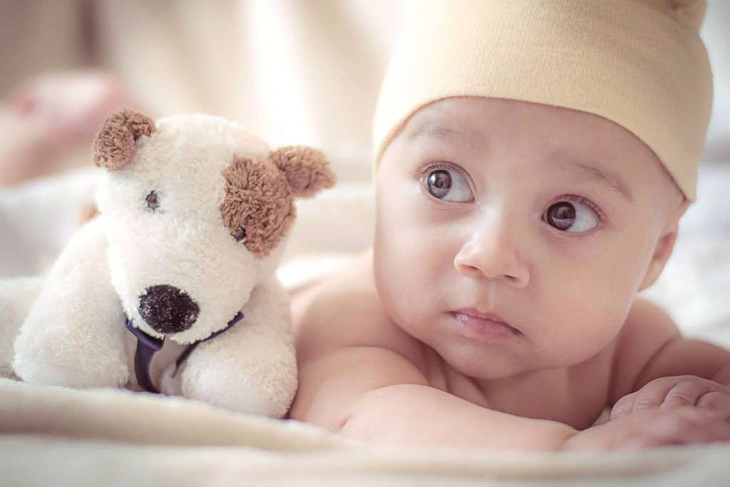Help! What Not to Say to the New Mom Asking for Advice | Albuquerque Moms Blog