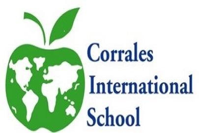 Corrales International School