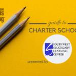 Albuquerque Moms Blog Guide to Charter Schools