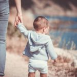 It's Not Our Job to Worry, Mom :: Self-Care Sunday Series