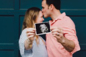 What They Don't Tell You About Parenthood from Albuquerque Moms Blog