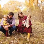 Your Style Guide For Family Photos :: Tips From a Pro Photographer