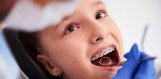 dentists, orthodontists, Albuquerque area, ABQ