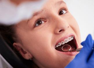 dentists, orthodontists, Albuquerque area, ABQ