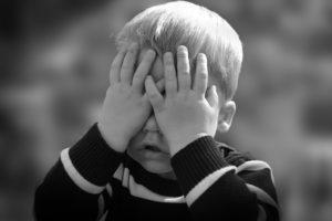 what happens in toddlerhood