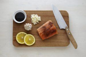 https://albuquerque.citymomsblog.com/food/bar-b-q-salmon/