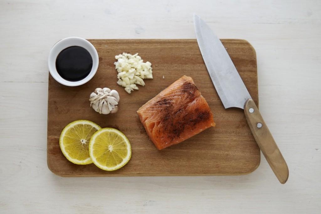 https://albuquerque.momcollective.com/food/bar-b-q-salmon/