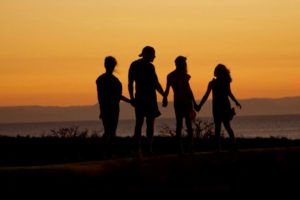 My New Mexico :: Where the Family I Love is Proud to Look Nothing Alike from Albuquerque Moms Blog