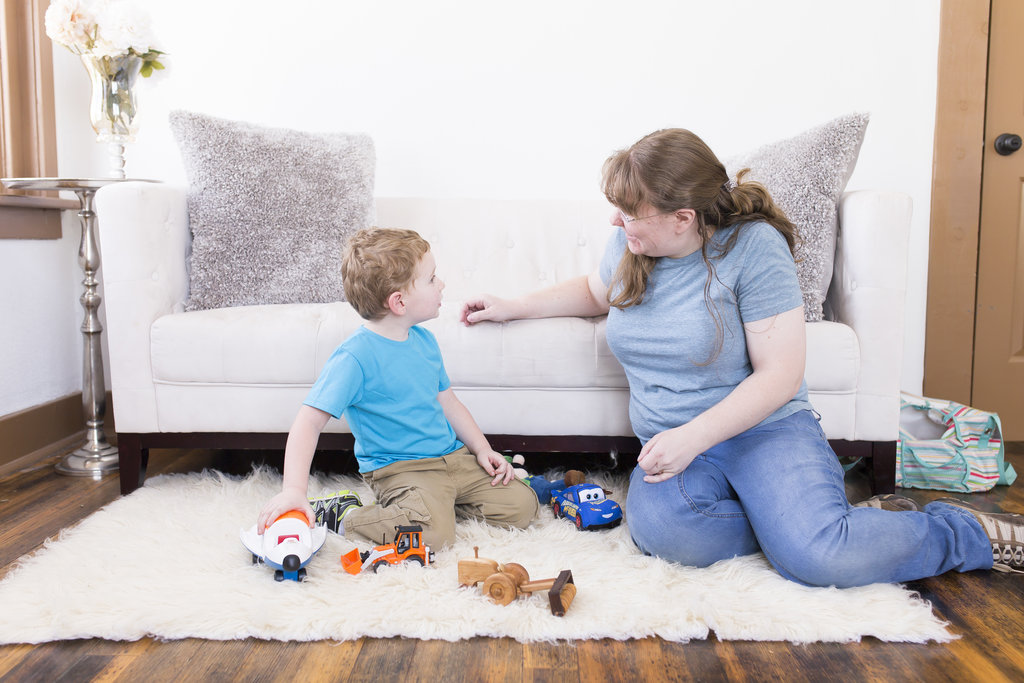 secondary infertility, Albuquerque Moms Blog