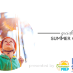 ABQ Moms Blog Guide to Summer Camps