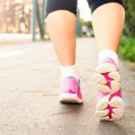 Walk it Out: Five Tips to Fit Your Steps In