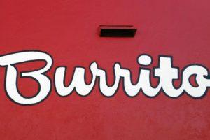Best Breakfast Burritos in ABQ :: National Burrito Day Round Up from Albuquerque Moms Blog