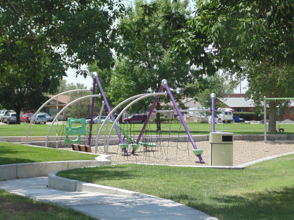 Guide to Parks in the Albuquerque Area