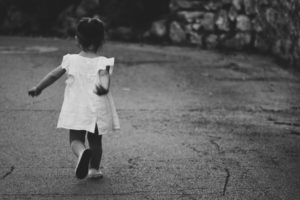 5 Self-Care Ideas to Cope with Toddler Battle Fatigue