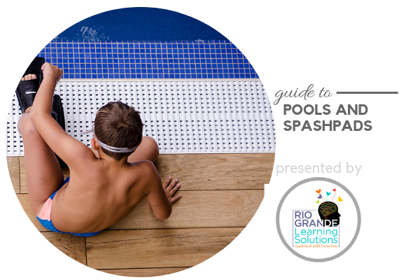 pools and splashpads, ABQ, Albuquerque Moms Blog, Rio Rancho, Corrales