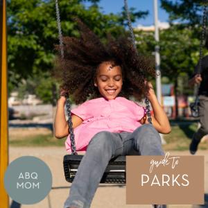 Parks 2021