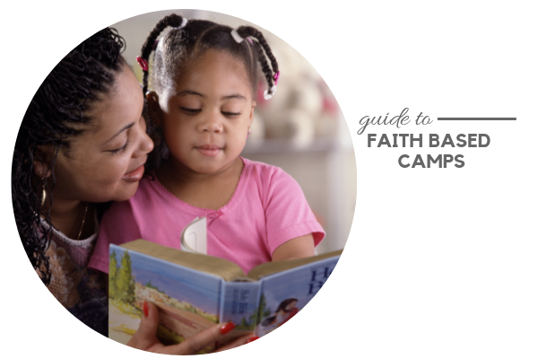 faith based camps, Albuquerque Moms Blog, VBS, ABQ