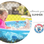 ABQ Moms Blog Ultimate Guide to Summer