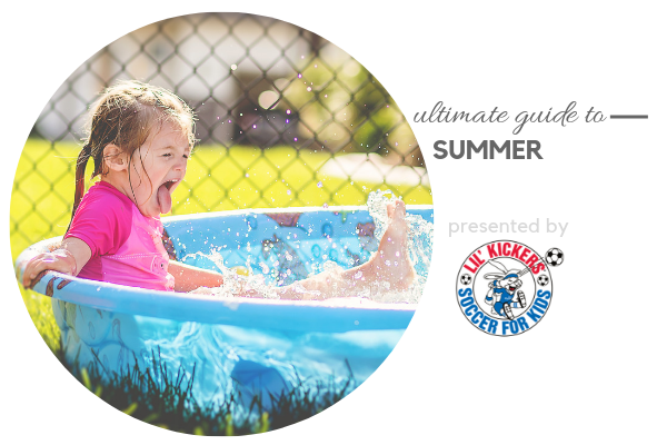 Ultimate Guide to Summer, Albuquerque Moms Blog