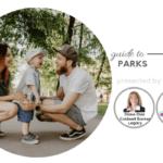 Albuquerque Area Guide to Parks