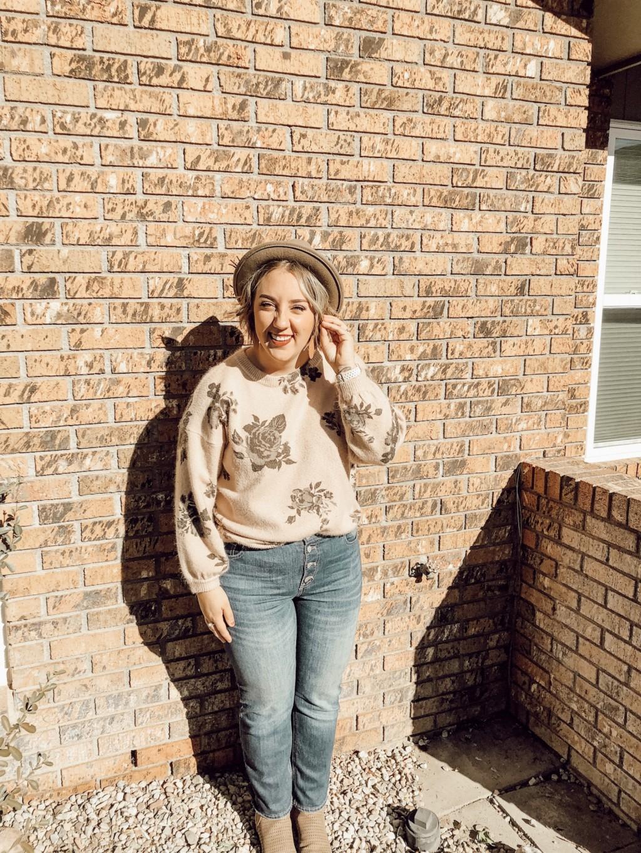 Albuquerque Moms Blog::Introducing Leslie Dunegan