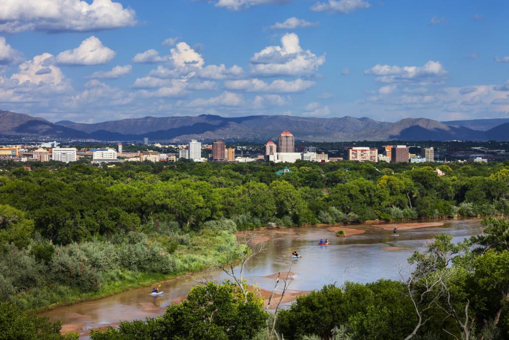 5 Reasons to Love Albuquerque | Albuquerque Moms Blog