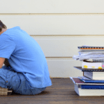 Anatomy of a Learning Disability :: Signs, Symptoms, and Next Steps