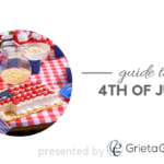 ABQ Moms Blog Guide to 4th of July