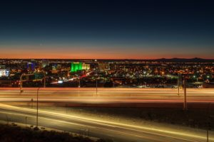5 reasons to love Albuquerque
