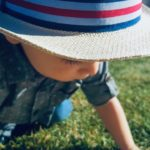 Our Life on The Spectrum: How Autism Made Us Better Parents (Part One)