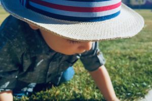 autism spectrum disorders, developmental delay, ASD, Albuquerque Moms Blog