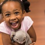 Tips for Picking the Right Preschool