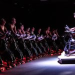 5 Reasons To Try ABQ's New CycleBar (Plus Enter To Win a Membership!)