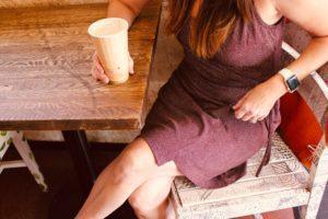 coffee with a friend, coffee break