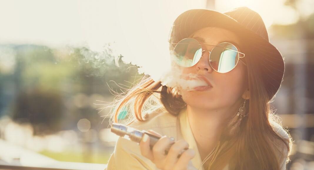 e-cigs, vaping, albuquerque moms blog
